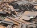 回收 电缆 电线 铜铝不锈钢 活动房 废钢 废设备