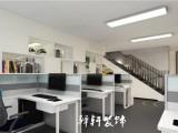 合肥办公室装修,办公室装修设计,办公室装修公司