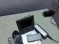 新科掌上VCD机低转