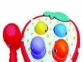 仙贝儿童玩具 仙贝儿童玩具诚邀加盟