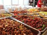 东莞市石排镇集体用餐配送,食堂承包