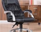 普陀区华师大学家具安装工 安装家具 安装办公桌 书柜