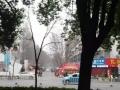 富春国际花园集贤北路 满两年 3/6楼 毛坯新房!