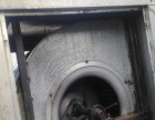 资阳企业学校单位油烟机管道安装维修清洗公司