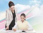 常州武进区中小学辅导班 小学初中高中英语数学语文补习班