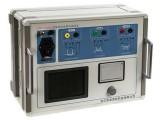 新一代革新型变频式伏安特性测试仪-便携式-稳定可靠