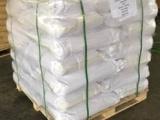 上海优质羟乙基纤维素 水性涂料用纤维素 价格
