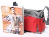 单肩包斜挎包户外包运动包休闲包潮流包包超面料包1130