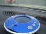 厂家供应爱伡仕太阳能香薰加湿器usb雾化器 负离子加湿器 送精油