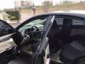 别克 英朗GT 2016款 15N 自动 精英型首付一万五 两证