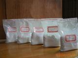 长期供应钾长石粉 库存化工原料 13561799061续经理 京