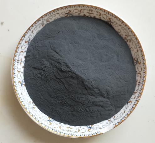高纯钨粉 超细钨粉 原生钨粉