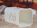 厂家直销  欧式陶瓷 卫浴四件套洗漱套装 加工定制  可加LOG