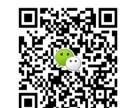 北京清华户外拓展1日175含清华中餐只限团队