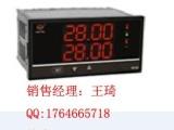 温度调节器 WP-D805 PID调节器