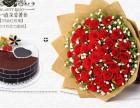 定西通渭陇西渭源临洮县漳县岷县配送蛋糕玫瑰鲜花花篮