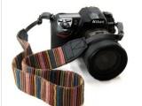 Goto个性相机背带 最柔软相机肩带 颈带 相机带 相机肩带
