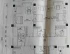 本公司专业轻质砖隔墙,厂房消防隔断,出租房整改
