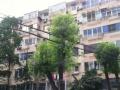 稻香新村,两室一厅,双阳台,44万无税!