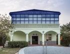 草滩 西航花园别墅区 5室以上 3厅 380平米 整租西航花园别
