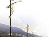 好的太阳能路灯厂家——麒伟照明_口碑好的太阳能路灯扬州哪里有