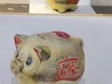 北京路易美术培训画室,由清华教授创办,北京幼儿绘画兴趣班路易