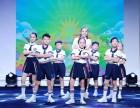 禅城唐舞士明星学院专业舞蹈 美术 小主持等培训