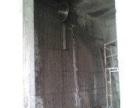 南通切墙,混凝土切割,切门边,切大梁切楼板