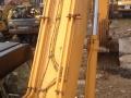 出售新款现代335-7二手挖机价格实惠 全国包送