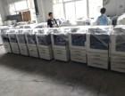 青山彩色/黑白复印机 打印机 电脑 投影仪出租出售