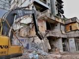 天津汉沽水泥墙切割楼板拆砸拆墙电话