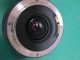 上海松江佳能数码相机单反专业维修 快门对焦故障