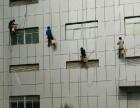 深圳较正规外墙清洗,外墙涂料翻新,防水补漏