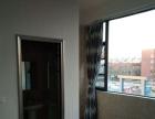出租家庭旅馆一室一厅