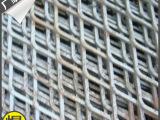 专业生产  钢板网 菱形网勾花网 勾花网菱形网