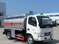 油罐车东风质量保证价格优惠一流服务