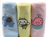 3色可选,轩贝可春秋夏双层纯棉婴儿腹围,儿童肚围,免着凉1622