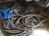 产品信息 忻州电缆头回收今日