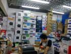 松江HP打印机维修 激光打印机维修 现场维修