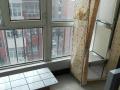 个人文化大厦附近主卧有阳台750元 精装修 能洗澡等