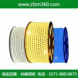 购买好的河南郑州LED灯带 LED软灯条就选 洲风照明