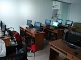 番禺南村电脑维修 电脑组装 电脑维护