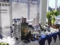 烟台冷餐,茶歇,烧烤,自助餐,酒会,各种DIY