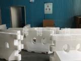 伟博承接滚塑代加工LED灯具滚塑模具加工滚塑灯罩 专业厂家