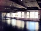 赣州哪里的舞房环境好?
