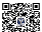 德宏正规留学实体店教育部承认韩国名校留学每年8万