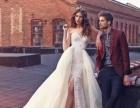 长沙婚庆策划/出租订制婚纱宴会晚礼服、男士结婚西装