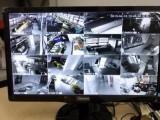 网络布线,监控安装,无线网覆盖,机房架设,外包工程
