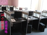 芳村舊電腦回收,芳村哪里有回收舊電腦的,回收芳村二手舊電腦