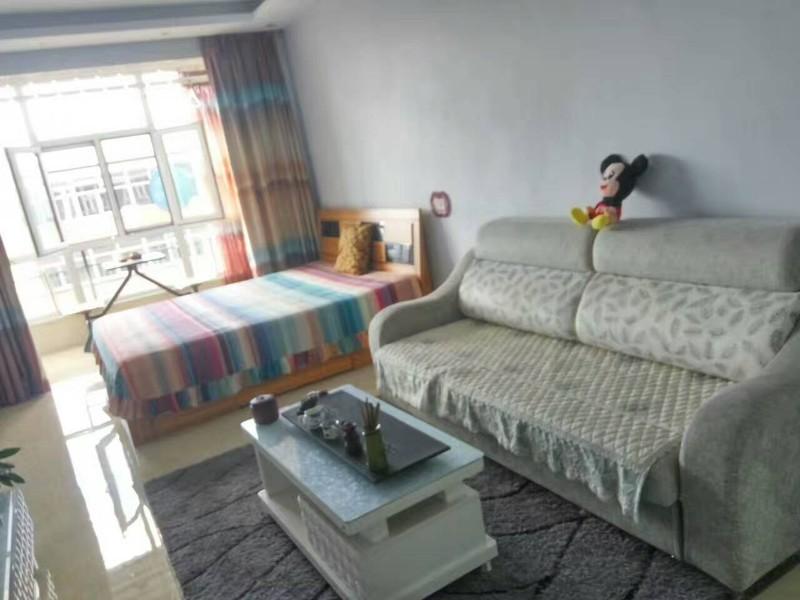 铁力 铁力市区内多套房源 2室 1厅 70平米 整租